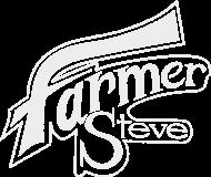 farmer-steve-logo-white-small